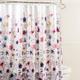 Rideau de douche «Vera»