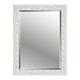 Miroir « Danica »