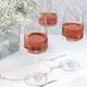 Verre à vin « Sensa » par Schott Zwiesel