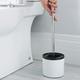 Brosse de toilette « Looeegee »