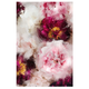 Tableau « Vibrant Flowers » par Adlan Kaezar