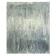 Tableau « Spring Shower » by Adlan Kaezar