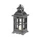 Petite lanterne « Castello »