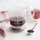 Infuseur à thé intelligent Grosche «Aberdeen» - 525 ml