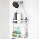 Accessoires de salle de bain Umbra«Flex»