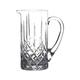 Collection en cristal « Marquis » par Waterford