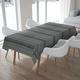 Linge de table collection«Montego»