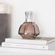 Lampe « Haussmann » par Lampe Berger