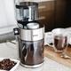 Moulin à café Braun «FreshSet» - 12 tasses