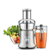 Extracteur à jus Breville « Juice Fountain Cold XL »