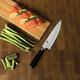 Couteau de chef Shun classique 20 cm