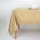 Linges de table et coussins Debbie Travis collection«Formal»