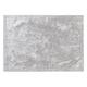 Linge de table collection«Crushed Velvet»