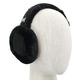 Cache-oreilles UGG«Classic Tech»