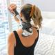 Appareil de massage corporel 2-en-1«Thermo Pro»