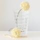 Vase«Collectionneur» par Cristal D'Arques