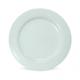 Assiette à dîner Sophie Conran collection «Celadon» par Portmeirion