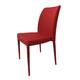 Chaise de salle à manger empilable «Sia»