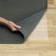 Sous-tapis antidérapant «Paddie»