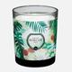 Bougie parfumée «Lichi Paradis» par Maison Berger Paris