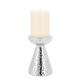Portes-bougies par Torre & Tagus