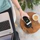 Chargeur pour appareils mobiles sans fil