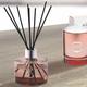 Bouquet parfumé «Poesy» par Maison Berger