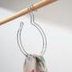 Crochets collection « Classico » par iDesign