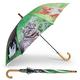Parapluie chats