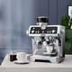 Machine à espresso et cappuccino Delonghi «La Specialista»