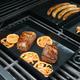 Panier pour BBQ par NoStik