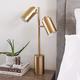 Lampe de table et de plancher «Gaela»
