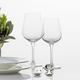 Verre à vin collection «Canto» par Schott Zwiesel