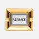 Pièces de service Versace collection «Medusa Rhapsody»