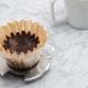 Infuseur à café par Oxo