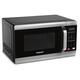 Four à micro-ondes compact Cuisinart