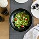Bol à service «Caviar» par Maxwell & Williams