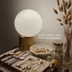 Lampe de table «Galen»