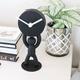 Horloge de bureau «Buddy» par Umbra