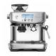Machine à cappuccino et à espresso Breville «The Barista Pro™»
