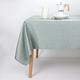 Linges de table entissucollection«Brocade»