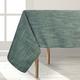 Linges de table en tissucollection«Hayden»