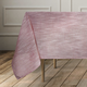 Linges de table Debbie Travis collection «Every Day»