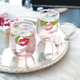 Ensembles de verres « Girlfriends » par Luminarc