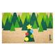 Paillasson «Treefarm»