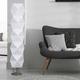 Lampe de plancher«Harlow1»
