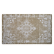Tapis «Hotel Indy»