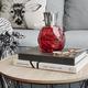 Lampe parfumée «Resonance» par Lampe Berger
