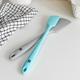 Ensemble de 2 spatules en silicone Ricardo