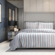 Litterie collection «Candy Stripe»